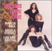 Dreams Come True