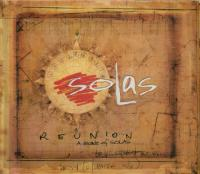 Reunion Cd+Dvd
