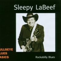 Rockabilly Blues