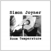 Room Temperature
