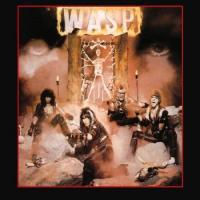 W.A.S.P. Deluxe