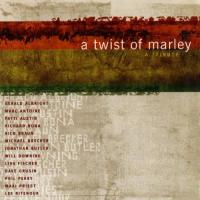 A Twist Of Marley