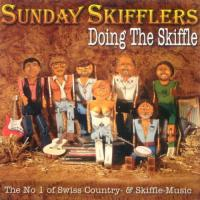 Doing The Skiffle
