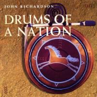 Drums Of A Nation