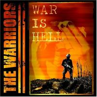 War Is Hell Redux