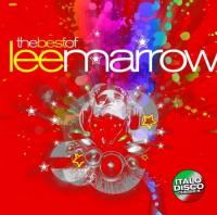 Best Of Lee Marrow