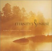 Eternity's Sunrise