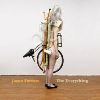 Everything (LP+Cd)