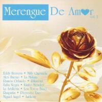 Merengue De Amor 2