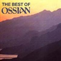 The Best Of Ossian