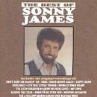 Best Of Sonny James
