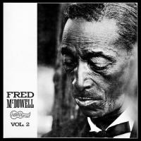 Fred Mcdowell Vol.2