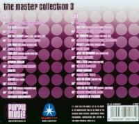 Master Collection 3