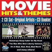 Movie Hits & Themes