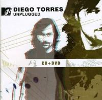 Mtv Unplugged + Dvd