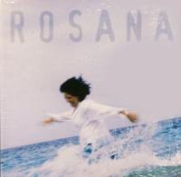 RosanaVersion 2009
