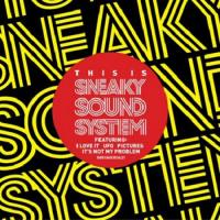 Sneaky Sound System