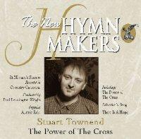 The New Hymn Makers