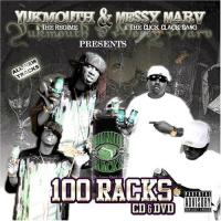 100 Racks The Album