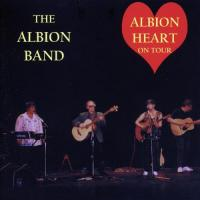 Albion Heart On Tour