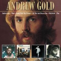 Andrew Gold|What'S..