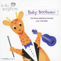 Baby Mozart (french)