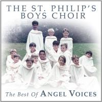 Best Of Angel Voices
