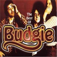 Best Of Budgie (The)