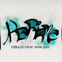 Collection 19992011