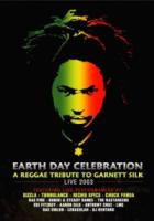 Earthday Celebration