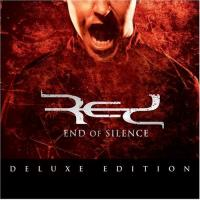 End Of Silence + DVD