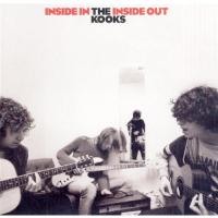 Inside In|Inside Out