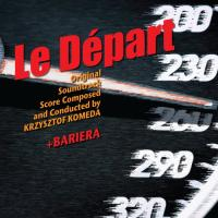 Le Depart | Barriera