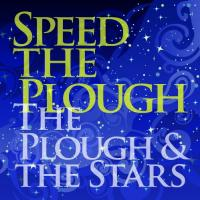 Plough And The Stars