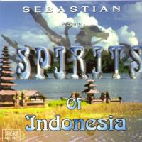 Spirits Of Indonesia