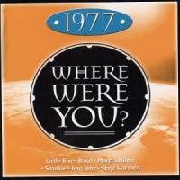 1977: Where Were You?