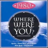 1980: Where Were You?