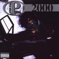 2000 (Deluxe Edition)