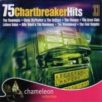 75 Chartbreakers Hits