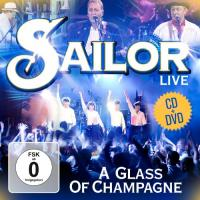A Glass Of.. Cd+Dvd