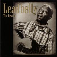 Best Of The Leadbelly