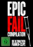 Epic Fail Compilation