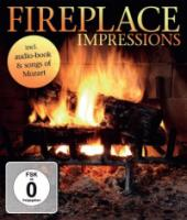 FireplaceImpressions