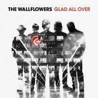 Glad All Over (LP+Cd)