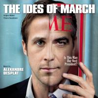 Ides Of March Score