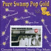 Pure Swamp Pop Gold 3