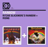Ritchie Blackmore'S..