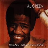 The Story Of Al Green