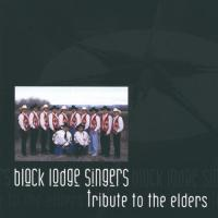 Tribute To The Elders