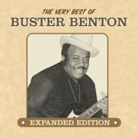 Very Best Of Buster..
